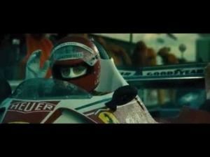 Assetto Corsa - Rush