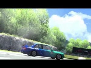 [Assetto Corsa] Fun Trailer - Addicted...