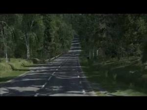 Audi Quattro Raceroom