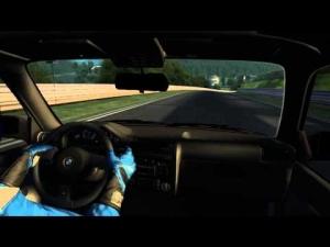 Assetto Corsa Nordschleife BMW e30 Snoopy's mod 0.9.4