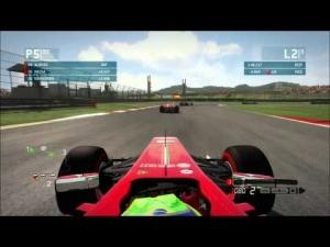 F1 2014 Season - Austria Review