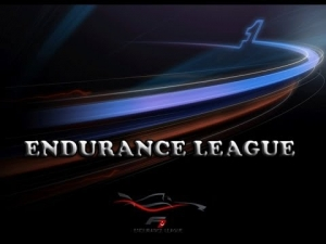 Endurance League  Teaser New