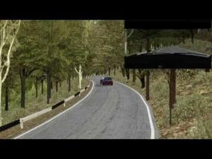 Richard Burns Rally RSRBR 2014 New Stage Livadija Skoda Fabia S2000 Evo2