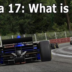 Reiza 17: What is it?