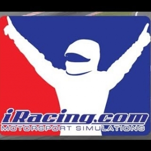 iRacing   Streaming Test