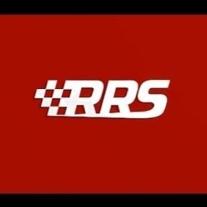 RACEROOMERS 2017 GTR3 SERIES Round 3 OSCHERSLEBEN