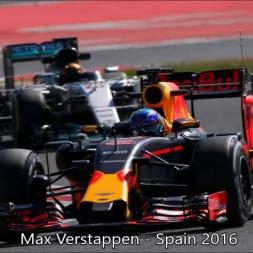 F1 First Time Winners' Team Radios