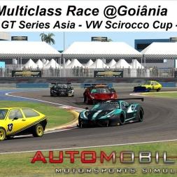 Automobilista (1.4.81r) - Blancpain GT Series & VW Scirocco Cup & Hot Cars @Goiânia