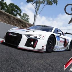 ✅► Assetto corsa DLC Ready 2 Race Audi SML R8