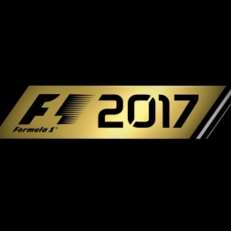 F1 2017 - How To Change The AI Difficulty On Pc