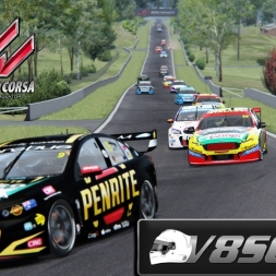 Assetto Corsa * V8SCorsa [released + download]