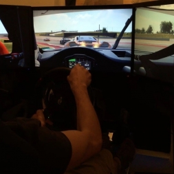 Project Cars 2 / 1.2.0.0 patch /