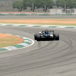 Automobilista | F3 309 @ Brasilia RDGP Practice 1:42 565 | xDevildog