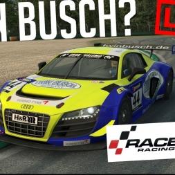 Online GT3 race @ Imola | Simsport Racing | RaceRoom