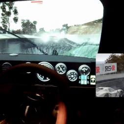 pC2 - Bathurst - Ford GT40 MkIV - 6 laps AI PRO race