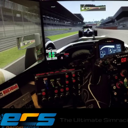 Assetto Corsa_e-Racing Series Formula RSS2_Red Bull Ring 2/2 15 giri
