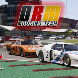 Assetto Corsa * DRM Revival out now [download]