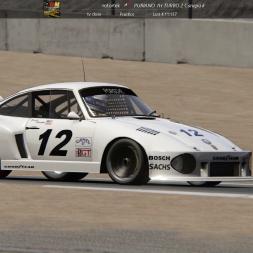 Assetto Corsa Canepa Porsche 935.