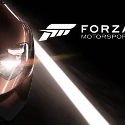 Forza Motorsport 7: Surprisingly awesome!