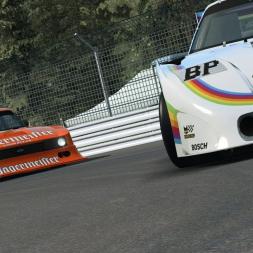 Group 5 @ Hockenheimring | RaceroomVR