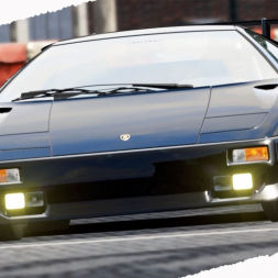 Assetto Corsa  - Slow Motion - Cinematic Montage