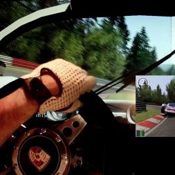 AC - Nordschleife - Porsche 906 - online track day