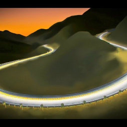 Assetto Corsa: Best. Mod. Track. Ever!
