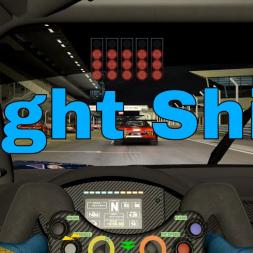 Project Cars 2 -  Acura NSX -GT3 @ Dubai Autodrome