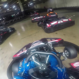 Welcome to University of Bath Motorsports
