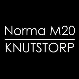 Norma M20 at Knutstorp | Assetto Corsa Mods