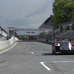 iRacing Hot Lap | Porsche 919 @ Interlagos 1:18.3xx