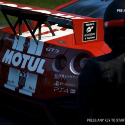 Assetto Corsa Competizione | Intro Trailer