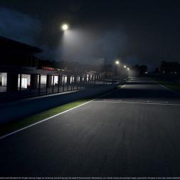 Assetto Corsa Competizione | Racing at Midnight -