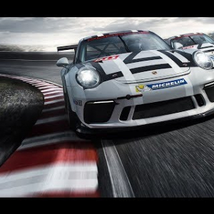 RaceDepartment Porsche 911 GT3 Cup @ Red Bull Ring National Assetto Corsa Oculus VR