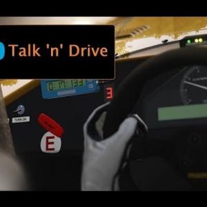 Caterham 430r Assetto Corsa Mod Talk n Drive