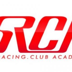 rFactor 2 | Sim Racing Club Academy Round 2 NOLA