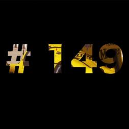 rFactor 2 I Simracing Club VEC S11 @Indianapolis R1 I SMR #149 I kozik