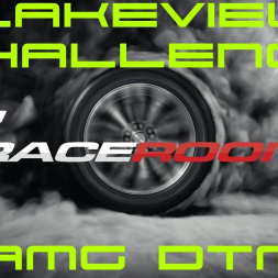 'Lakeview Challenge' - AMG DTM - 3:07.635
