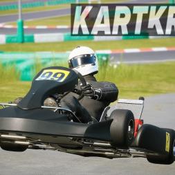 KartKraft: This is more like it!!