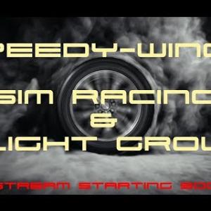 Raceroom - Macau - 10 Mins - 15 AI