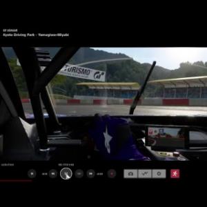 dkgorace's Live PS4 Broadcast