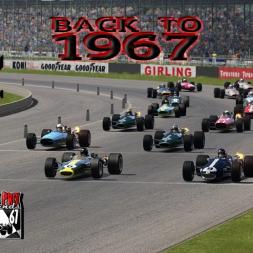 Assetto Corsa * Grand Prix Legends 2.0 [out now]