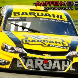 Automobilista Stock Car em Interlagos (PT-BR)
