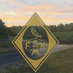 Falkenborne 2
