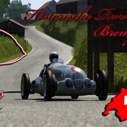Assetto Corsa *  Bremgarten Grand Prix 1954 [free download]