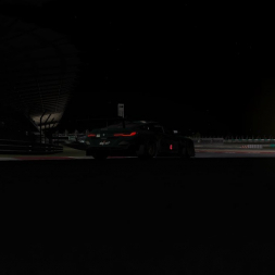 rFactor 2 | BMW M8 @ Sepang 1:58.1xx
