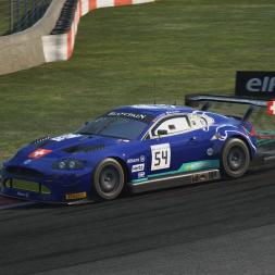Assetto Corsa Competizione | Emil Frey Jaguar G3 | Zolder Hotlap 1:28.806