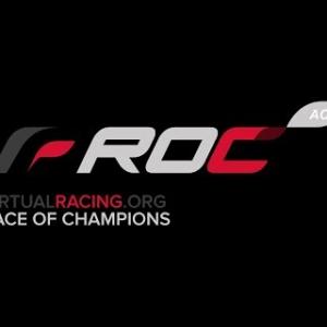 Assetto Corsa | Race of Champions @ Wembley | virtualracing.org