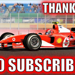 THANK YOU FOR 1000 SUBSCRIBERS!!!