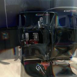Mais um cliente Satisfeito Pro Racing Simuladores-Diogo de Goiânia-GO
